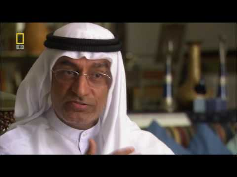 National Geographic   Dubai Miracle or Mirage 720p