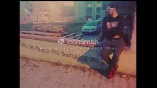 Ahmet Kaya-Nerden Bileceksiniz (akustik&cover)