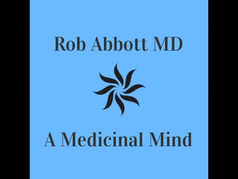 Episode 023: Morley Robbins, The Magnesium Man: An Exploration into Human Mineral Metabolism and...