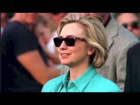 Listen to Donna Shalala call Hillary Clinton paranoid