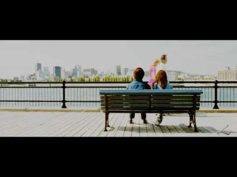 We Can Move On (Mr.Nobody) - YouTube