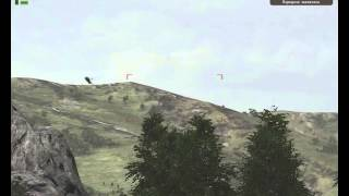 Arma 2: CO |Игры на Тушино|. Серия 35(, 2014-08-31T00:33:54.000Z)