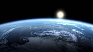 Ekzistenca e Zotit