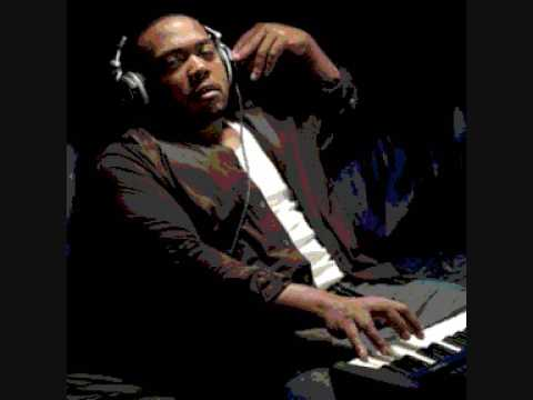 Timbaland feat  Keri Hilson - The Way I Are remix - YouTube