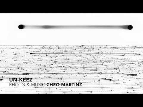 Cheo Peña - Un keez / Experimental Electronic Music