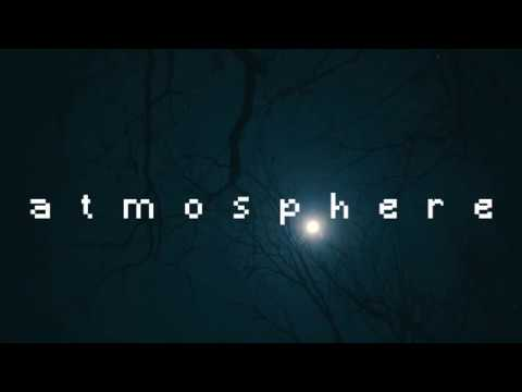 download Dillon Chase Atmosphere Music Video
