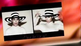 Beyonce - Stupid Countdown (Mashup)