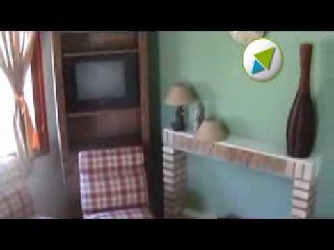 Casa Lobito 3 - Barra de Chuy