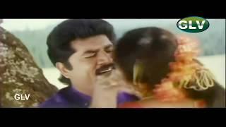 Sokku Sundari song | Moovendhar Song | Sarathkumar,Devayani | Krishnaraj,Sujatha | Sirpy | Suraj