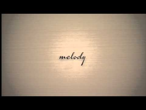 AJAY - Melody (Trap/Dance Battle Beat)