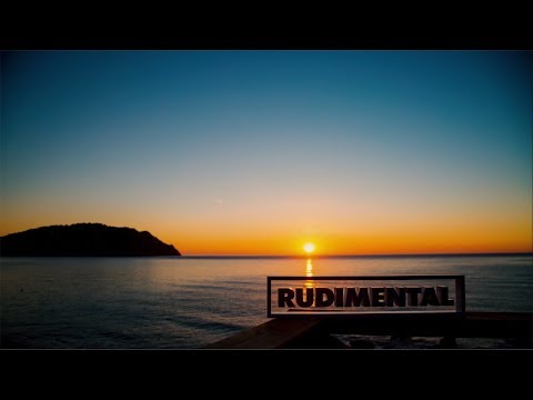 Rudimental  Sun Comes Up feat James Arthur & Baron Von Alias  Audio