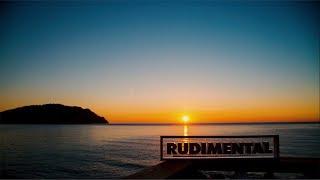 Rudimental Sun Comes Up feat James Arthur Baron Von