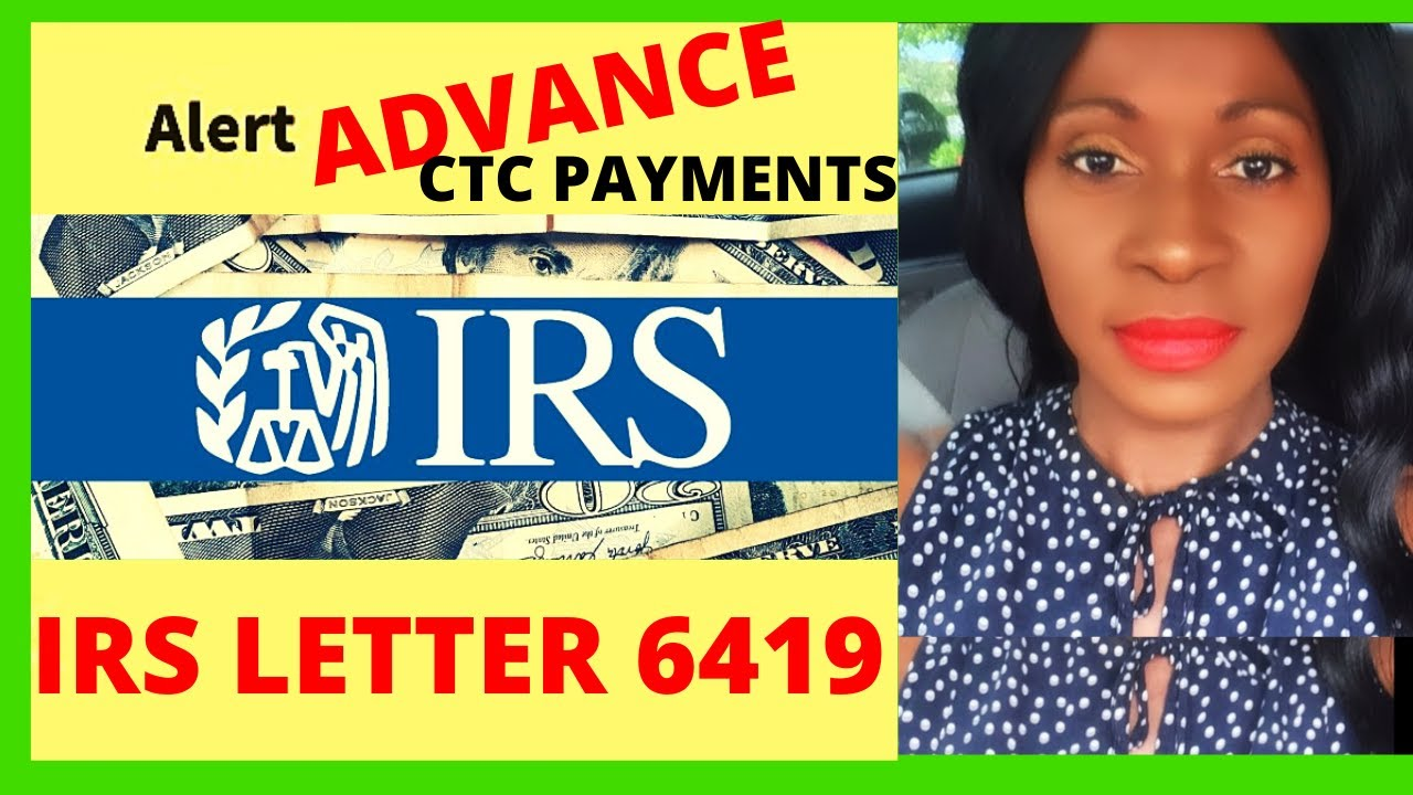 Child tax credit payments for Sept. are missing for some  and IRS ...