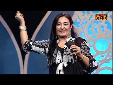 Taare Hai Baraati | Jaspinder Narula | Live | Masters | Season 1 | PTC Punjabi Gold