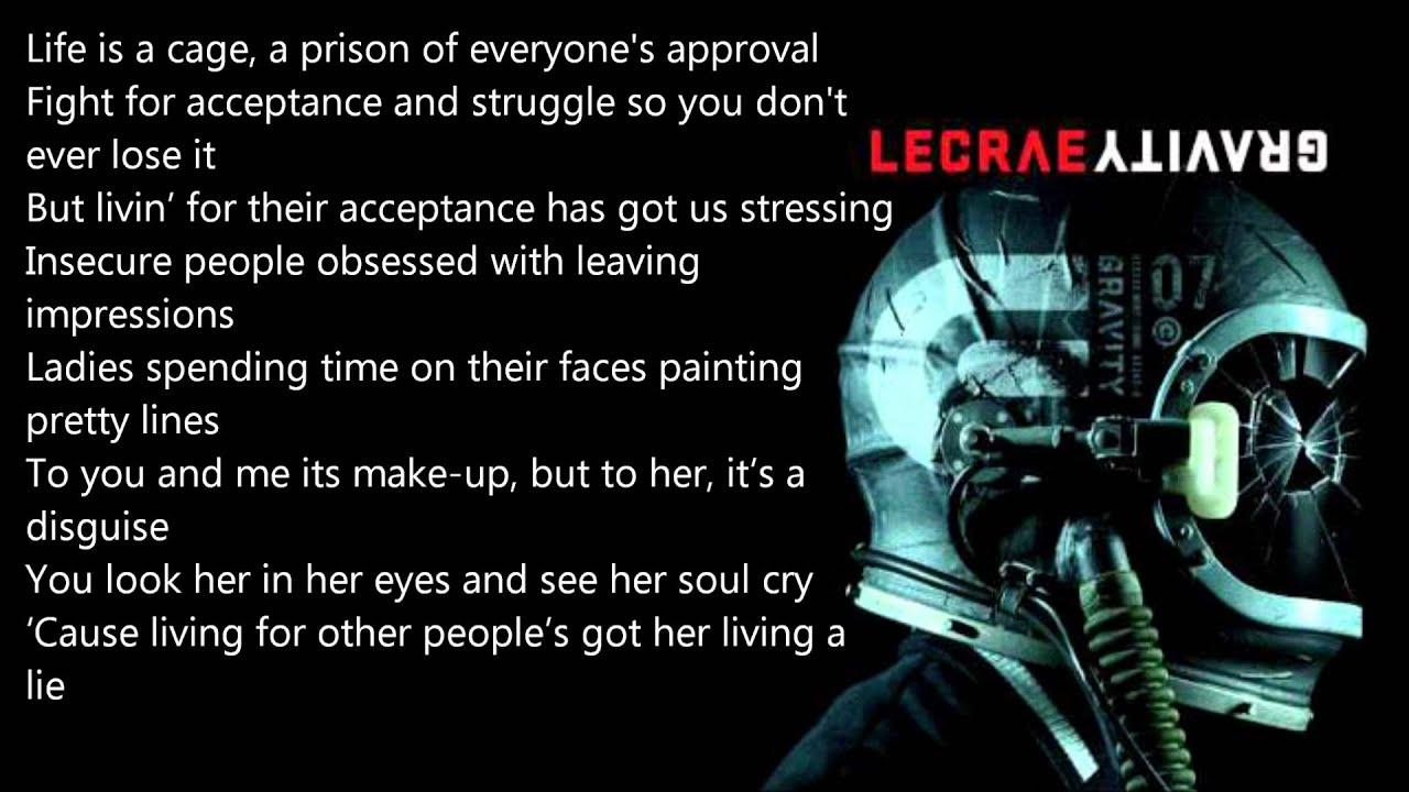 Lecrae free music