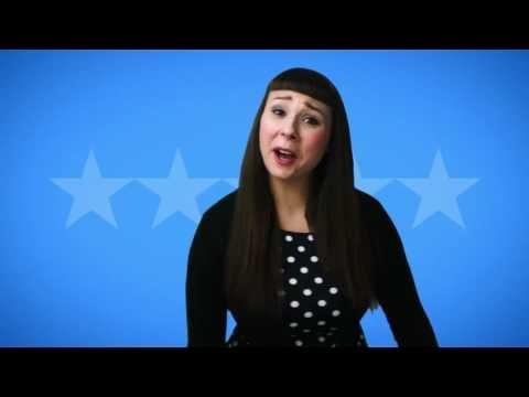Видео Antithesis advertising rochester ny