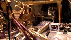 Tutanchamun: die Tut-Ausstellung München 2009