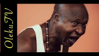 JIBOLA 9JA | Latest 2015 Yoruba Movie (Premium)