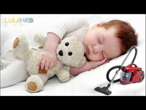 Пылесос ребенок чудом сон 10h