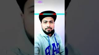 Like app raftaar rap