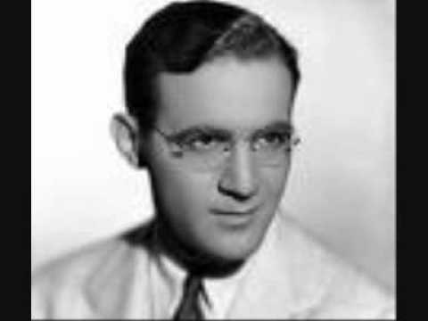 Benny Goodman - Moonglow