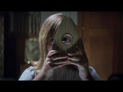 Похожие фильмы на Проклятие плачущей (2019)