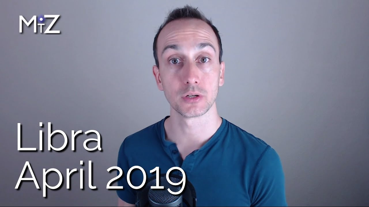 Libra April 2019 Monthly Horoscope - True Sidereal Astrology