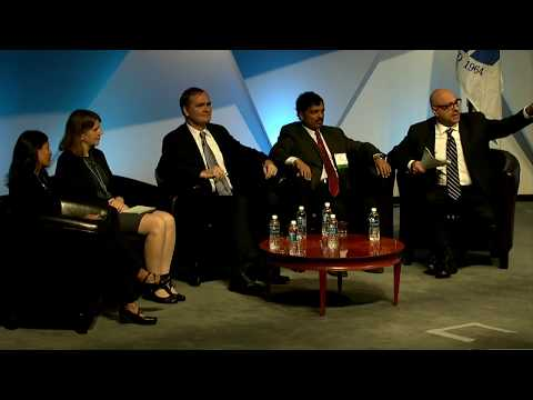 NAE Forum, 2017 - Autonomy on Land and Sea and in the Air and Space, Part One