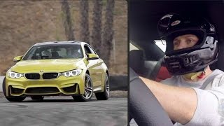 Fast Car vs. Fast Driver: Which Matters Most?