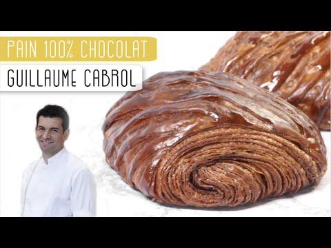 pain-100%-chocolat-de-palace-(guillaume-cabrol-du-plaza-athénée)