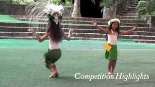 10TH ANNUAL TE MAHANA HIRO'A TUMU O TAHITI