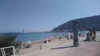 Отдых в Турции, пляжи Алании , купить квартиру в Алании