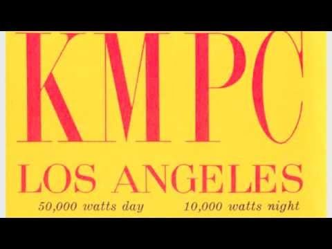 KMPC 710 Talk Los Angeles  Tom Leykis - Dec 1994 (Hour 1)