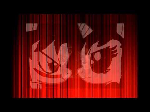BAD CREEPYPASTA - Jane The Killer: The Real Story, Part 2 ...