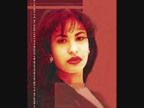 Selena Quintanilla *BE ADVISED; photos of Selena in the morgue are in the slide *