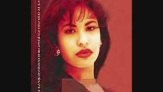 Selena Quintanilla *BE ADVISED; photos of Selena in the morgue are in the slide show* thumbnail