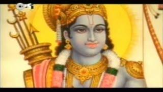 Twameva Mata Cha Pita Twameva by Jagjit Singh - Daily Prayer - Slok