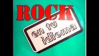 Megamix De Rock En Tu Idioma Del Recuerdo Vol  1 DJ GERA CULICHI