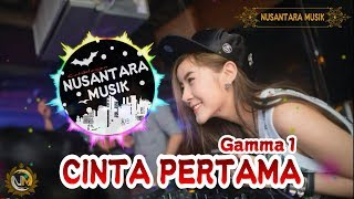 Dj first love gamma1 remix don't forget to press like, commen, subscribe and turn on the bell sign, miss other songs .. ---------------------...