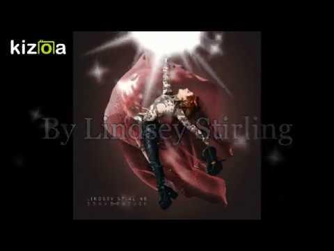 First Light (NO VIOLIN!)- Lindsey Stirling