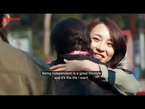 Sheng Nu : Chinese Leftover Women Seek International Dating