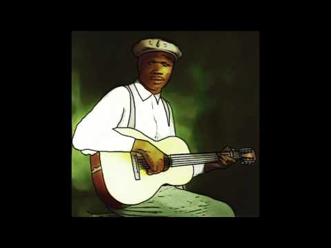 How Long by Frank Stokes (1929, Country Blues guitar)