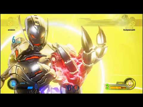 MvCi See What
