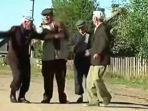 geile ältere männer