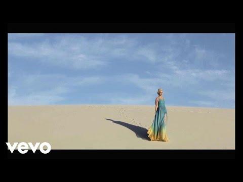 Demi Lee – Jy Maak My Beter