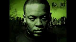 Dr.Dre -Still DRE ft.Snoop Dogg