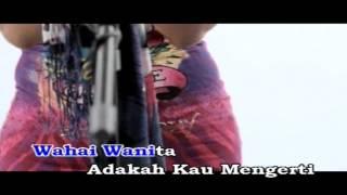 Video Wanita Seluruh Dunia - Projek Pistol (Karaoke) download MP3, 3GP, MP4, WEBM, AVI, FLV Juni 2018