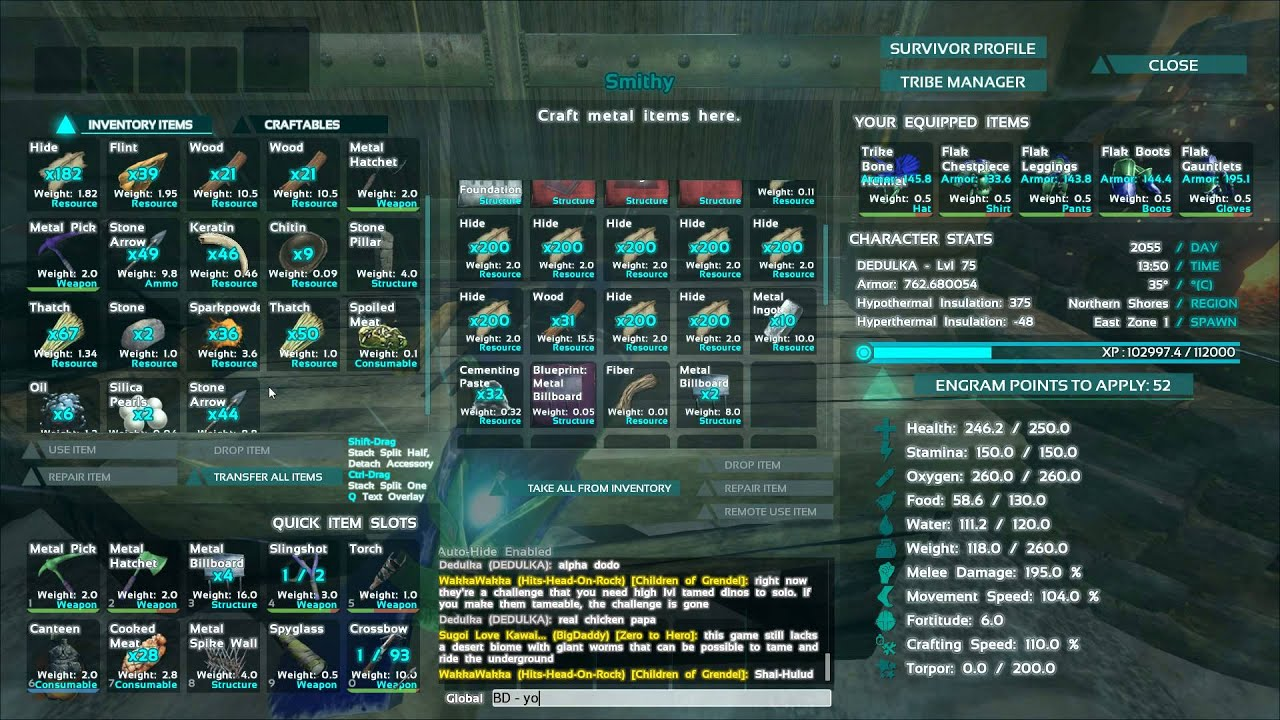 322 found mastercraft metal pick ark survival evolved pve 322 found mastercraft metal pick ark survival evolved pve eu89 dedulka gameplay youtube malvernweather Image collections