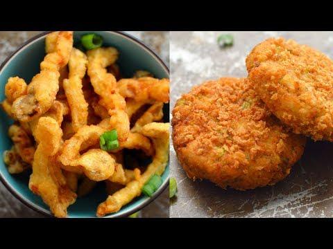 4-vegan-fried-seafood-recipes