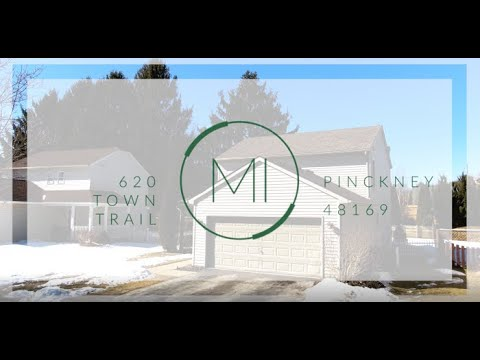 New Listing: 620 Town Trail